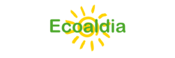 Ecoaldia