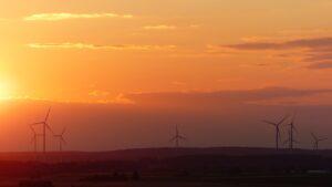 Alternativas energías renovables
