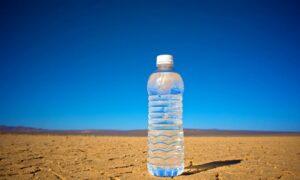 Aquaer generator, como como agua en el desierto