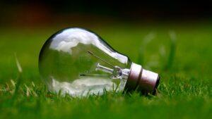 Combustibles fósiles. transición energértica